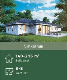 Vinkelhus