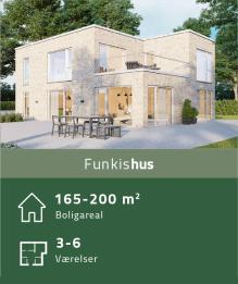 Funkishus