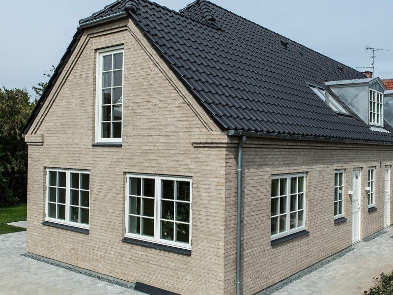 HHM - Byg Uden Tvivl - Så let er det at bygge dit drømmehus